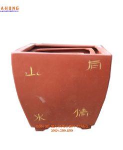 Chậu cây gốm sứ bát tràng, chậu trồng cây bonsai, chậu trồng cây bằng sứ, chậu cây gốm sứ, chậu cây cảnh, chậu cảnh gốm sứ, ang trồng cây bằng gốm